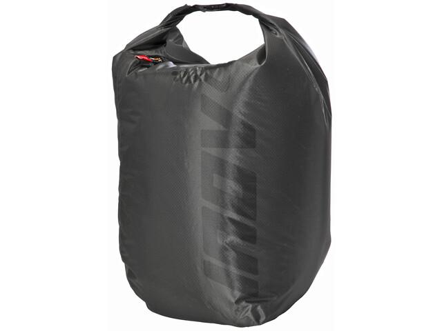 inov-8 Drybag 25L, grey